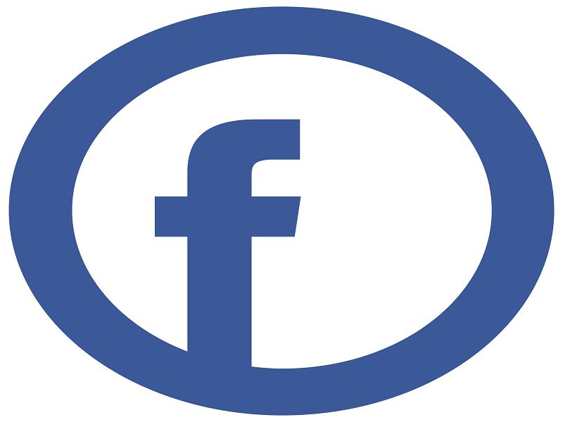 開始FaceBook社群商業前你必須懂的問題(2)
