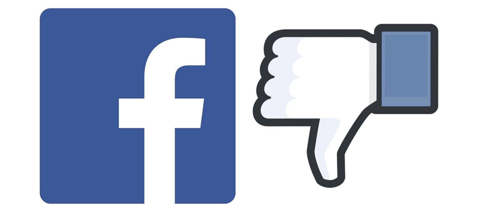 開始FACEBOOK社群商業前你必須懂的問題(3)